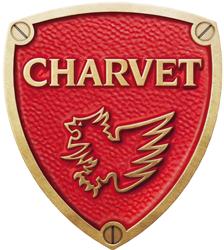 Charvet.es
