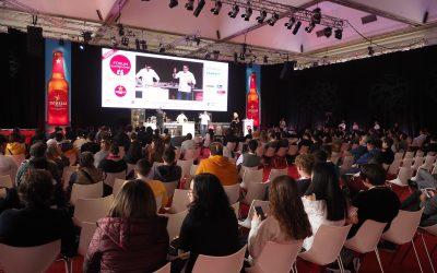 Fòrum Gastronòmic Barcelona 2019